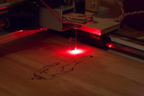 dvd-burner-laser-cutter-i14