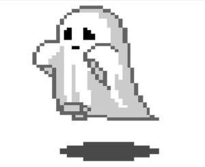 ghost-halloween-pixel-pixelated-Favim.com-3580942